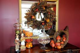inspirational thanksgiving thanksgiving decoration outdoor
