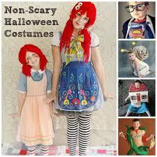 Halloween Costumes Women 100 Good Ideas Halloween Costumes 126 Diy