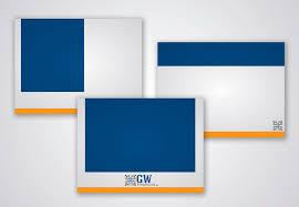 Powerpoint Portfolio Examples Portfolio Crystal Marketing Solutions Llc