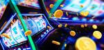 Последствия пандемии для казино SpinCity