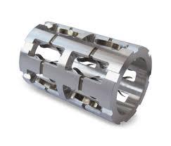 polaris ranger differential parts u0026 accessories ebay