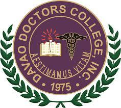 Davao Doctors College