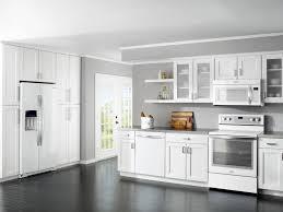 Kitchen China Cabinets Kitchen Cabinets Kitchen Countertops Granite Look Dark Chocolate