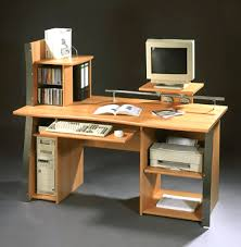 computer desk designs for home intention for designing a home 20