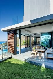 South African House Building Plans 195 Best Dream Houses Images On Pinterest Architecture Dream