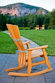 Outdoor Living Furniture by 29 Best Rocking Chairs Images On Pinterest Outdoor Rocking
