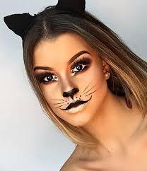Best 25 Fox Halloween Costume Ideas On Pinterest Fox Costume Best 25 Cat Halloween Costumes Ideas On Pinterest Black Cat
