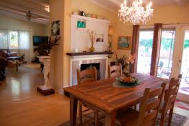 stunning home dining room indoor accessories showcasing cool