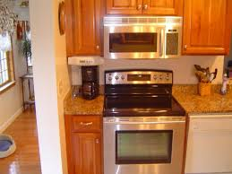 Kitchen Cabinet Wood Types Types Of Wood For Kitchen Cabinets Kitchen Cabinet Ideas