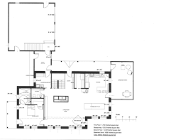 Ada Home Floor Plans by 100 House Measurements Floor Plans Small Bathroom Floor