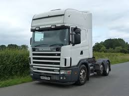 used volvo tractors for sale used trucks u0026 second hand trucks for sale by sotrex limited