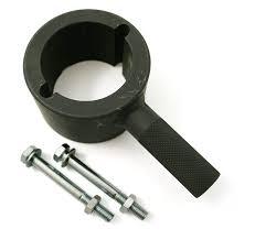 toyota lexus mechanic fort worth amazon com cta tools 2237 toyota lexus harmonic dampening tool
