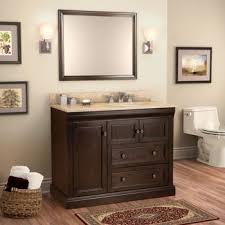 Costco Bathroom Vanity by Decorative Costco Bathroom Interesting Costco Bathroom Vanities