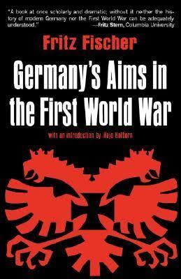 Germany's Aims in the First World War t1gstaticcomimagesqtbnANd9GcRYPXM9uuyEIkKqI