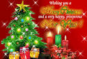 Short Xmas Christmas Greeting Poems Free Download.