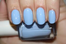 nail polish picks for spring and summer youth are awesome