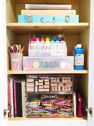 kids organization 20 best organized office images on pinterest organized office