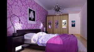 purple bedroom ideas purple bedroom ideas for adults youtube