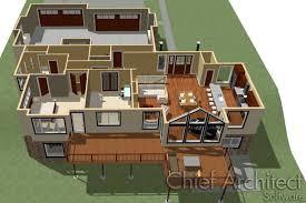 residential building plans and site development u2013 beier engineering
