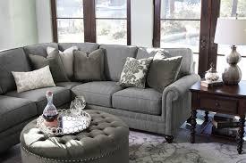 Ashley Furniture Sectionals 100 Ashley Furniture Houston As 20 Melhores Ideias De