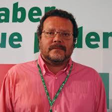Miguel Franco Carnero - PSOE - 000000267177