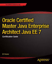 java architecture certification interior design for home