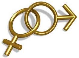 كتاب احكام شهوت جنسي**(pdf)