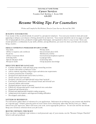 Powerpoint Expert Sample Resume food journal sample  company