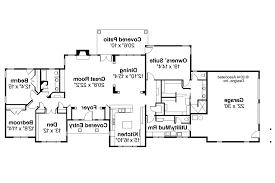 100 homes floor plans floorplans scotbilt homes inc 100 4