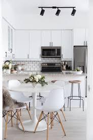 Kitchen Dining Room Designs 643 Best Home Inspiration Images On Pinterest Dining Room Design