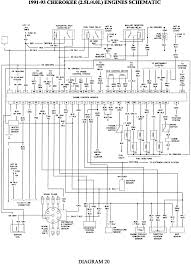 2003 Volvo Xc90 Wiring Diagram Volvo Xc90 2 4 2008 Auto Images And Specification