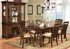 dining room nice walmart dining chairs for cozy dining furniture elegant dining room design with chandelier and dark wood dining table plus walmart dining chairs