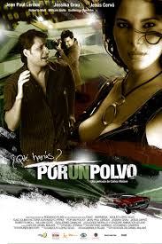 Por un Polvo (2008)