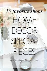 Home Decor Stores Calgary by 100 Home Decorating Shops Home Interior Store Home Design