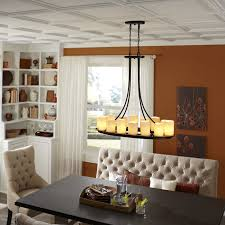 Foyer Chandeliers Lowes by Home Lighting Tips