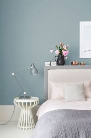 Best  Blue Gray Bedroom Ideas On Pinterest Blue Grey Walls - Bedroom colors blue