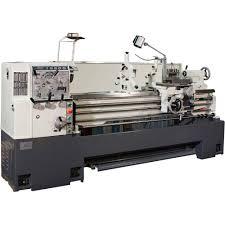 manual machines dominion air u0026 machinery