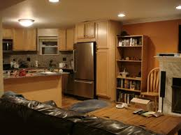 Design Your Kitchen Online Contemporary Kitchen Cabinets Pictures And Design Ideas Arafen