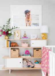 Kids Room Bookcase by 20 Kid Room Shelves With Styling You U0027ll Want To Copy Kids Room