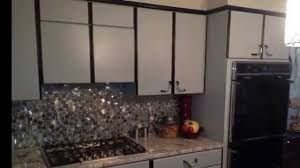 fabulous painting laminate kitchen cabinets design u2013 paint formica