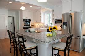 Kitchens With Islands Ideas 22 Best Kitchen Images On Pinterest Home Kitchen And Diy In Diy