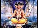 Aaj Mi Datta Guru Paahile - Datta Aarti - YouTube - Downloadable