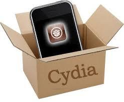 3 razones para piratear un iPod touch, iPhone o iPad