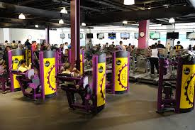 what u0027s the best gym for you compare major gyms in new york city
