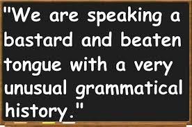 Dissertation synonym