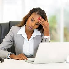 Why Online Dating Doesn     t Work For Black Women MadameNoire