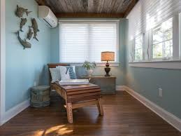 the pros and cons of a ductless heating and cooling system hgtv