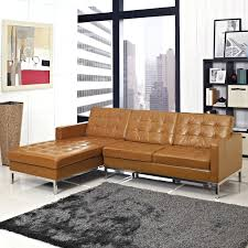 Costco Living Room Brown Leather Chairs Furniture Costco Sectional Couch Couches Costco Sofa Bed Costco