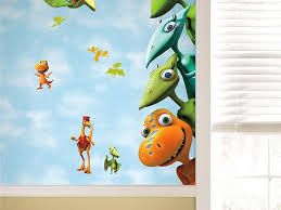 wall creative wall murals for kids room with fun mural bedrooms full size of wall creative wall murals for kids room with fun mural bedrooms dinosaur