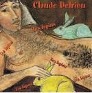 Dessin Alain Dalmau Photos from Claude Delrieu (Claude Delrieu) on ...